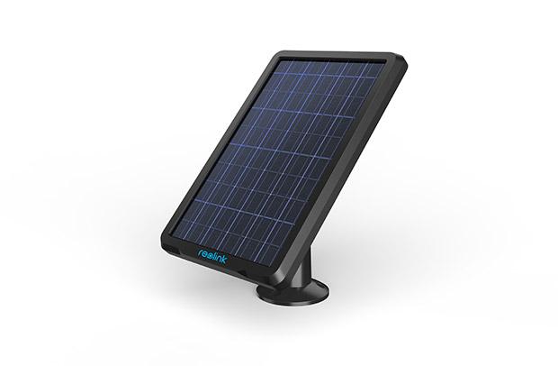 Reolink solárny panel