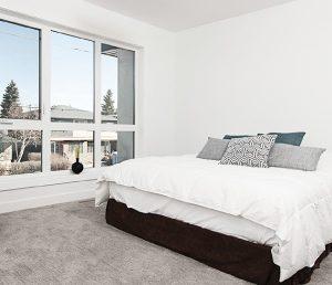e1-pro-bedroom