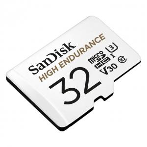 SD karta Sandisk 32GB