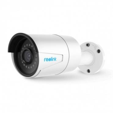 IP kamera Reolink RLC-410