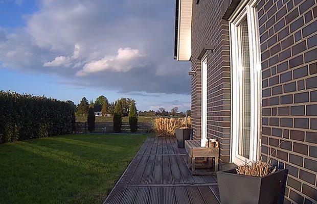 1080p_daylight