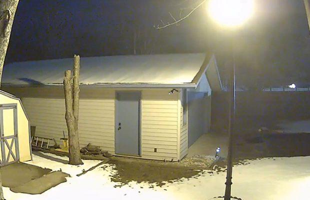 E1-Outdoor-night-vision-pc
